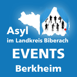 th_events_berkheim.png