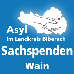 th_sachspenden_wain.png