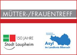 20191016_muetter_frauentreff_laupheim_start.jpg