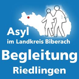 th_begleitung_riedlingen.png