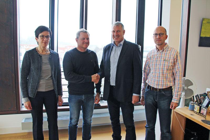 20200205_Unternehmerinitiative Hand in Hand mit dem Landrat.jpg