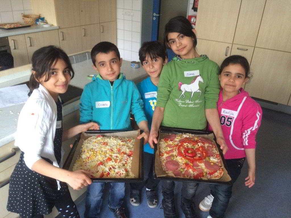 20140403_duermentingen_pizzabacken.jpg
