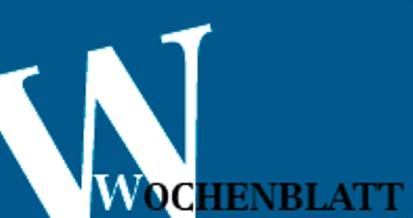 logo-wochenblatt-org.png
