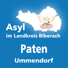 th_paten_ummendorf.png