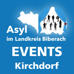 th_events_kirchdorf.png