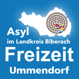 th_freizeit_ummendorf.png