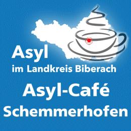 th_asylcafe_schemmerhofen.png