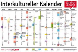 20170214_interkultureller_kalender.jpg