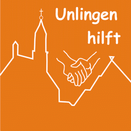 th_root_unlingen.png