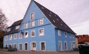 blaues_Haus.jpg