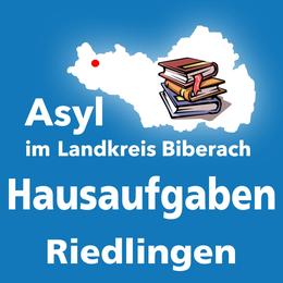 th_hausaufgabenhilfe_riedlingen.png
