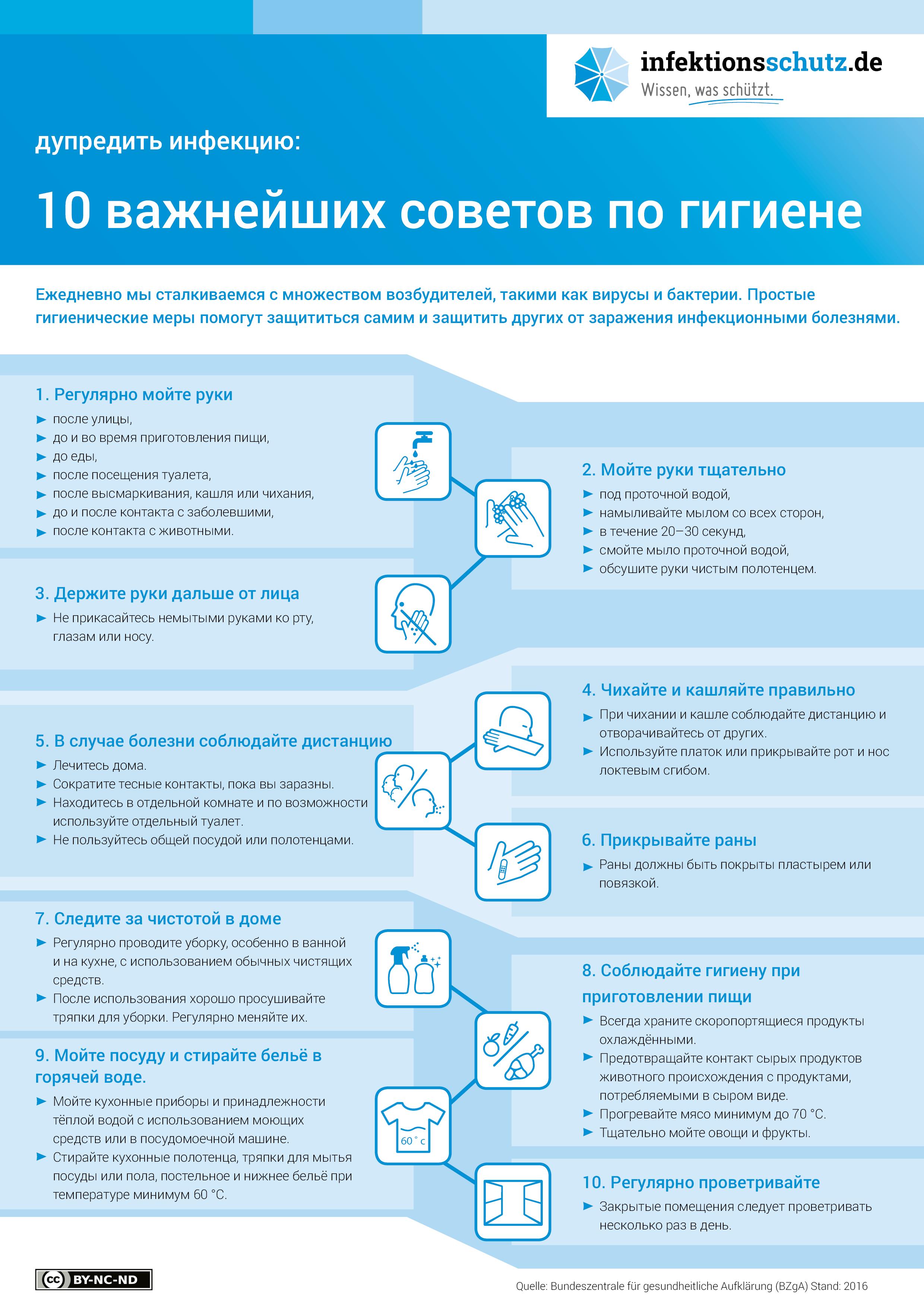 A4_Plakat_10_Hygienetipps_RU_300dpi_1.png