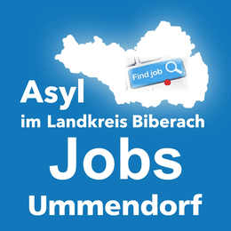 th_jobs_ummendorf.png