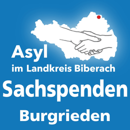 th_sachspenden_burgrieden.png