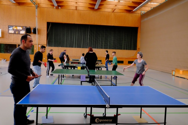 20170122_unlingen_tischtennis.jpg