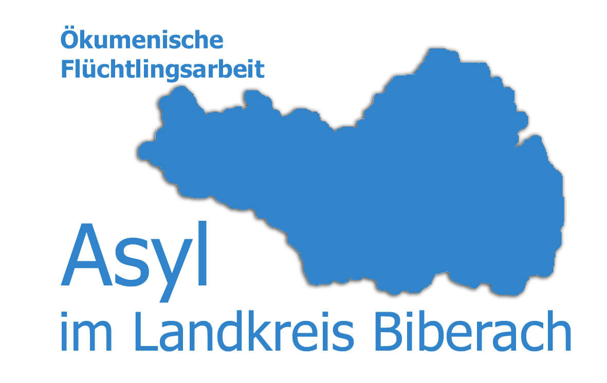 Asyl_im_Landkreis_Biberach_Logo_Öfa.jpg