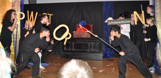 20171127_sz_riedlingen_theater.jpg