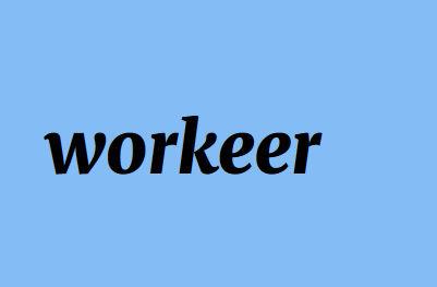 workeer.jpg