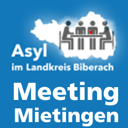 th_meeting_mietingen.png