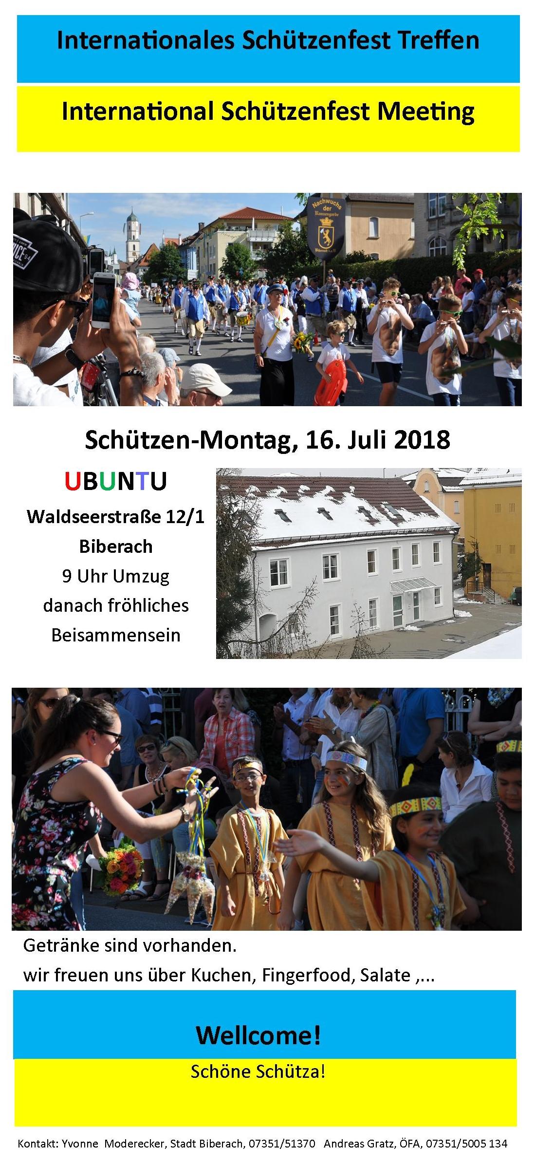 20180613_schuetzentreff_flyer.jpg