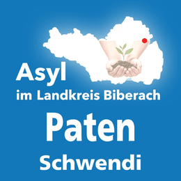 th_paten_schwendi.png