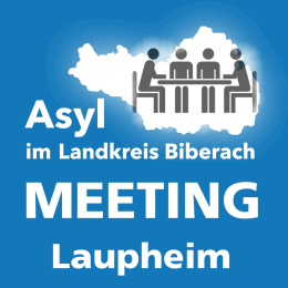 th_meeting_laupheim.png