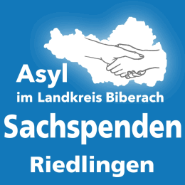 th_sachspenden_riedlingen.png