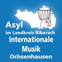 th_musik_ochsenhausen.png