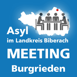 th_meeting_burgrieden.png