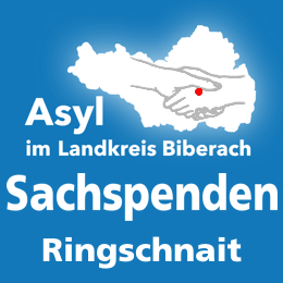 th_sachspenden_ringschnait.png