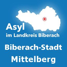 Biberach - Mittelberg