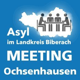 C5DK_BLOG_uID-23_Pic_th_meeting_ochsenhausen_2017.jpg