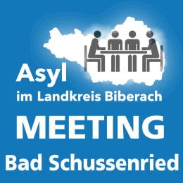 th_meeting_schussenried.png