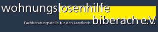 lgoo_wohnungslosenhilfe-biberach.png