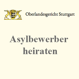 20171123_heiraten.jpg