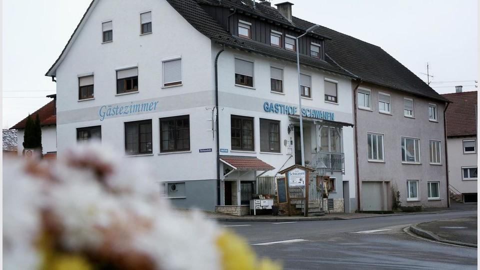 20170731_sz_langenenslingen_integration.jpg