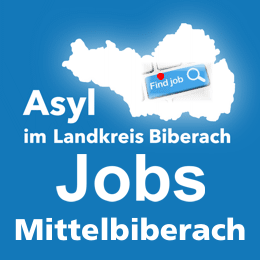th_jobs_mittelbiberach.png