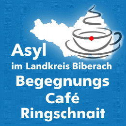 th_asylcafe_ringschnait.png