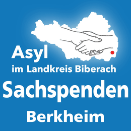 th_sachspenden_berkheim.png