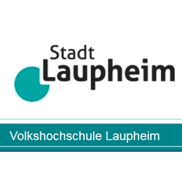 th_vhs-laupheim.png