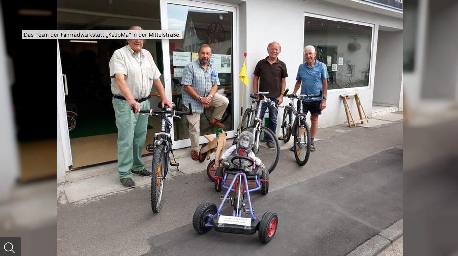 20200717_fahrradwerkstatt_laupheim.png