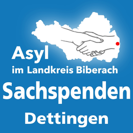 th_sachspenden_dettingen.png
