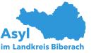 ak-asyl-logo-blau.png