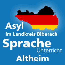 th_sprachunterricht_altheim.png