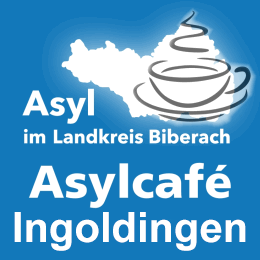 th_asylcafe_ingoldingen.png