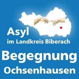 th_begegnung_ochsenhausen.png