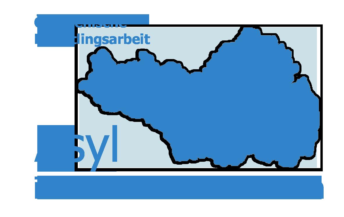 Asyl im Landkreis Biberach Lognsparent.png