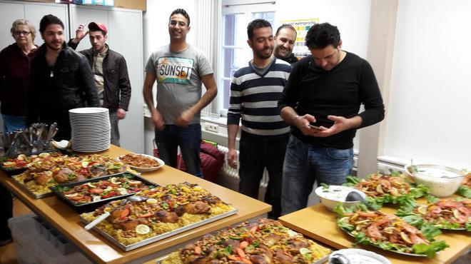 20170329_riedlingen_interkulturelles_cafe.jpg