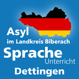 th_sprachunterricht_dettingen.png