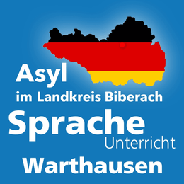 th_sprachunterricht_warthausen.png